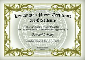 rsz_kensington_press_cert_of_ex